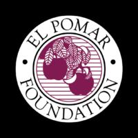 EPF Classic Logo - white background